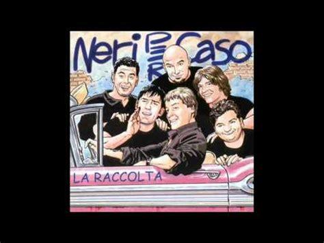 Le Ragazze Neri Per Caso Testo by Neri Per Caso Mai Piu Sola Doovi