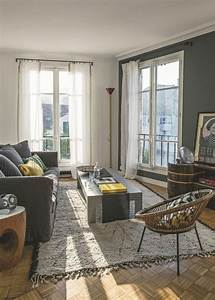 56 idees comment decorer son appartement With comment meubler son appartement