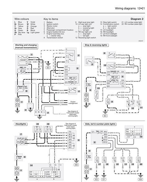 toyotum yari verso wiring diagram toyota yaris 20082011 service manual electrical wiring diagram