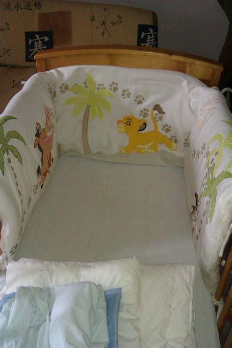 la chambre roi de ma fille gateau de bapteme la au bois dormant