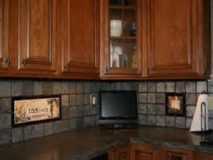 backsplashes for the kitchen bloombety cool backsplash tiles for kitchen backsplash tiles for kitchen