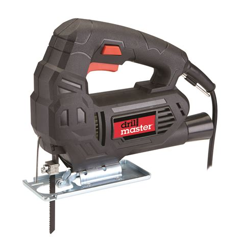 table saws for sale in adelaide dewalt mitre saw 110v harbor freight jigsaw blades wood table