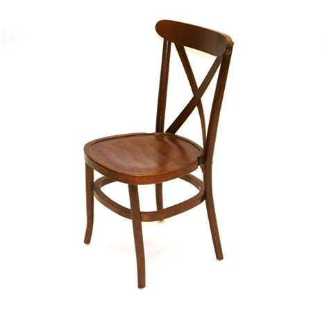 Chair : Wooden Crossback Chairs For Hire