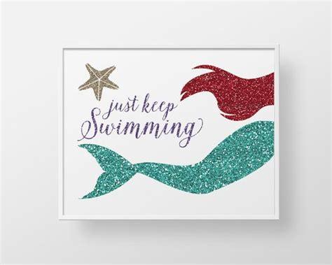 the 25 best keep swimming ideas on pinterest swim swim