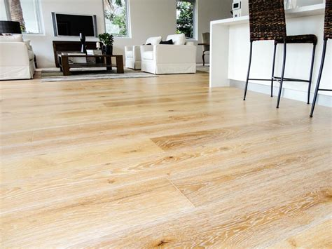 timber  laminate flooring laminate flooring ideas