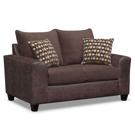 Foam Loveseat Sleeper by Brando Memory Foam Sleeper Sofa And Loveseat Set