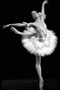 Ballet thinspo!   Ballet Thinspo