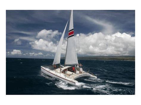 Catamaran Journey Hawaii by North Shore Catamaran Tradewind Day Sail From Haleiwa