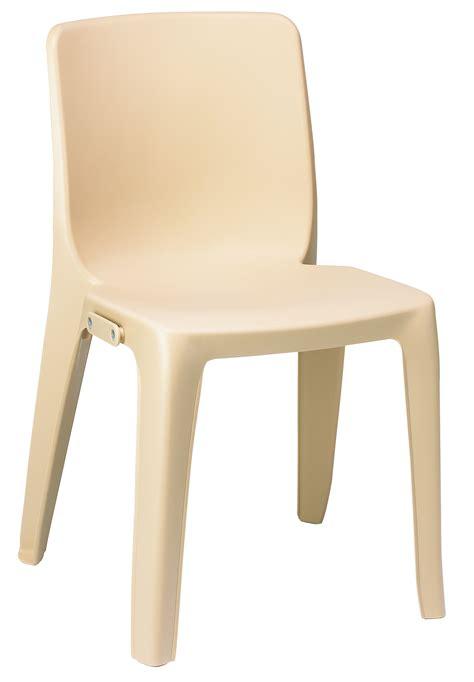 chaise salle des fetes chaise empilable denver chaise salle des fête chez