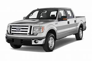 Dodge Ram 1500 Vs Ford F-150 Towing Capacity - Sae Towing Test Procedures