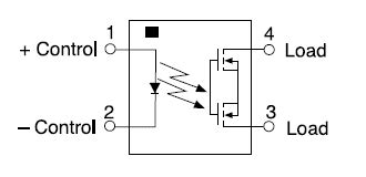 Solid State Relay Mechanical Which One Best