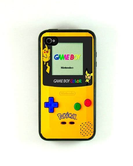 gba for iphone 1000 ideas about gameboy on