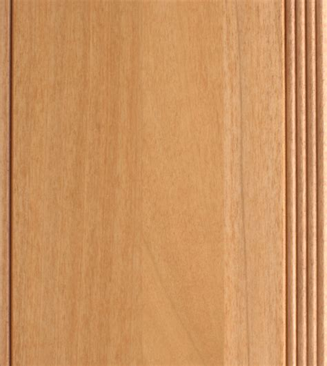 poplar wood fruitwood w stain on poplar wood walzcraftwalzcraft