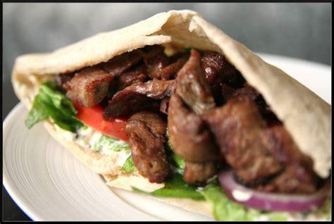 maison du kebab liancourt maison du kebab liancourt 28 images la maison du kebab 224 le mans photos kebab maison qu