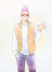 zerochan hq anime image board