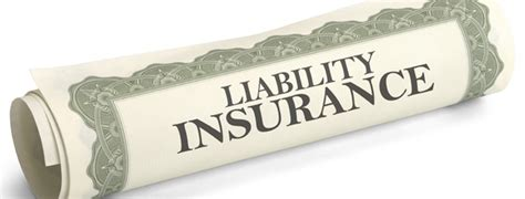 Business General Liability Insurance  General Liability. Marketing Consulting Services. Robert H Lurie Comprehensive Cancer Center. Virtual Private Network Server. What Is Group Life Insurance. How Much Does A Refinance Cost. Business Schools In South Carolina. Casino Hotel In Shreveport La. Abortion Washington D C Albany Medical School