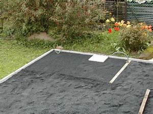 Dalles Sur Plots Pour Terrasse : plots pour terrasse brico depot 11 d233coration de la ~ Premium-room.com Idées de Décoration