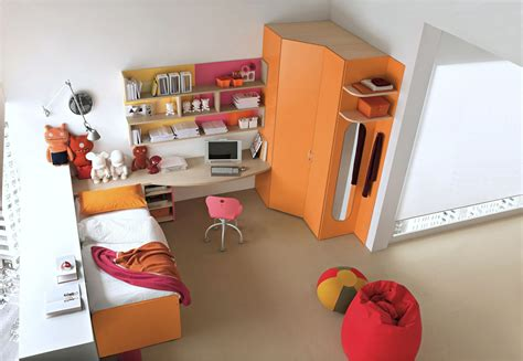 cabine armadio camerette cabine armadio per cameretta