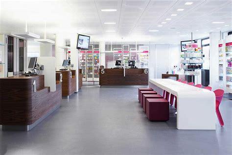 interior design school bright future for your career with interior design schools