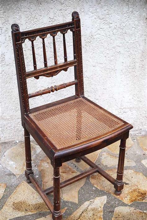 chaise henri 2 chaises henri ii