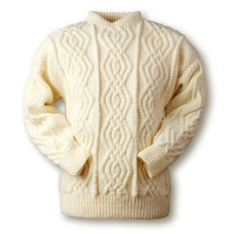 sweaters com sweater rr global trading fze
