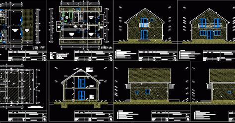 home dwg block  autocad designs cad