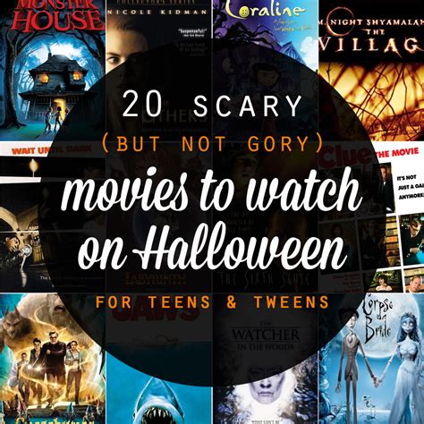 Scary {not Gory!} Halloween Movies For Teens & Tweens  It. Company Policy On Cell Phone Use. Arabic Learning Materials 2005. Executive Coaching Conference. Rubber Strips For Doors Game Sites For School. Citibank Credit Card Rewards Program. Accredited Online Schools For Psychology. Forex Economic Calendar Merchant Cash Advance. Appliance Repair Lakeland Fl