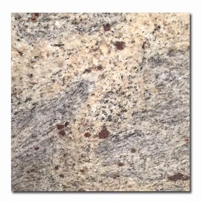 Cashmere Granite Stone Tiles