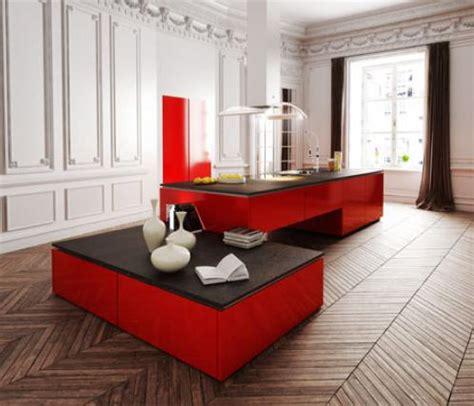 fournisseur cuisine fournisseur meuble cuisine nouveaux modèles de maison