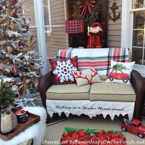 christmas decorations  pinterest christmas