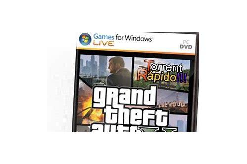 baixar gratis luxor 5 jogo versão completo