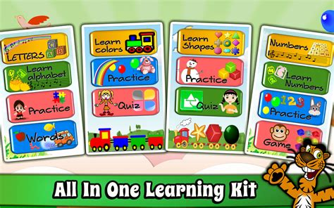 preschool learning android apps on play 334 | m kZhUb84jTZRZh6hnUwp8RepBj cUoizKSllWhuC P Xq6zyHEQz JxY4vT0g75Wuk=h900