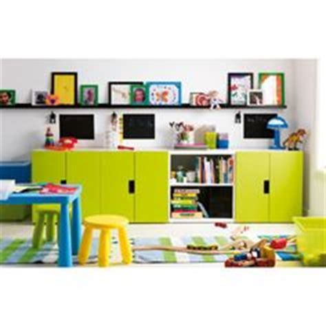 kitchen ikea cabinets 1000 images about salle de jeux on tv storage 1818