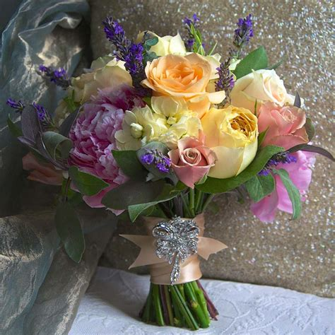 most beautiful flower arrangements bridal flower bouquets a gallery of beautiful arrangements