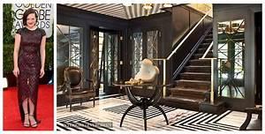 art deco interior design With french art deco interior design