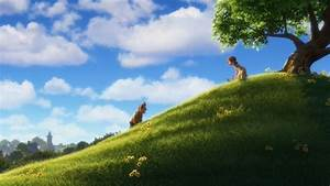 Up images Carl and Ellie HD wallpaper and background ...