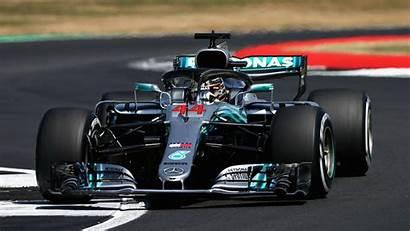 Hamilton F1 Lewis Formula Prix Grand Wallpapers