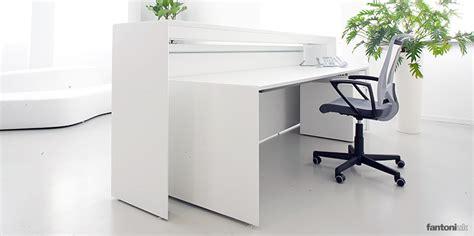extra long computer desk 95 extra long office desk creative of extra long