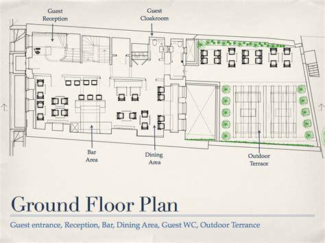 floor plans designer floor plans krista wittmann