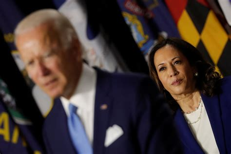 Her parents separated when kamala harris was five and divorced when she was seven. Trump previously donated $6,000 to Kamala D. Harris's campaigns - The Washington Post