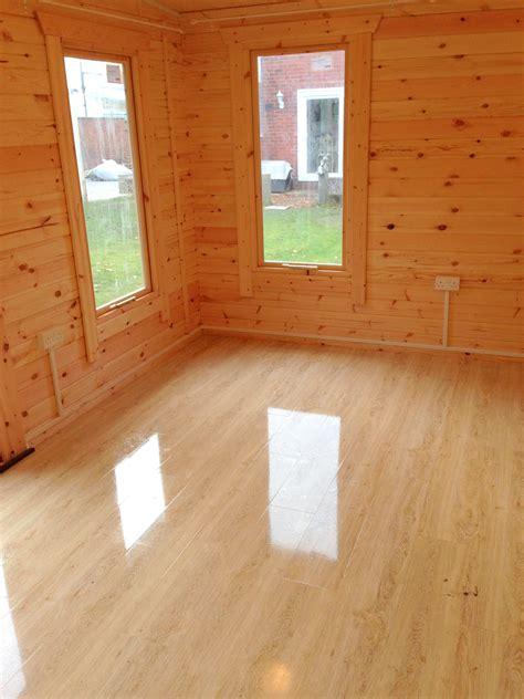 sandy oak high gloss laminate flooring floorless floors