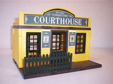 playmobil sheriff huis les 25 meilleures id 233 es de la cat 233 gorie playmobil western