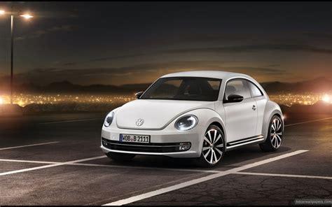 Wallpaper Car 2012 by 2012 Volkswagen Beetle Wallpaper Hd Car Wallpapers Id