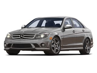 Mercedes benz srs code can offer you many choices to save money thanks to 17 active results. front left srs malfunction what does this mean and how do i fix it? - 2009 Mercedes-Benz C300