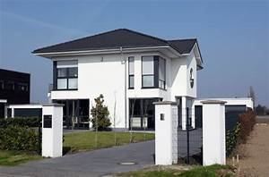 Durchschnittliche Kosten Einfamilienhaus : architektenkosten beim einfamilienhaus beispielrechnung ~ Markanthonyermac.com Haus und Dekorationen
