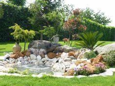 71 idees et astuces pour creer votre propre jardin de rocaille With good jardin de rocaille photos 1 les jardins du gue grande rocaille
