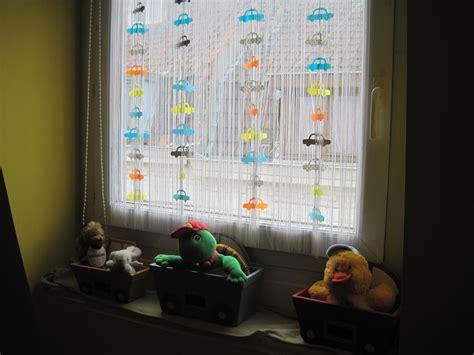 rideau chambre bebe garcon rideau chambre fille
