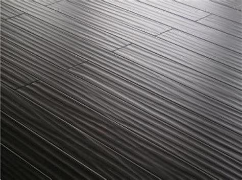 FloorUS.com   Distressed Hand Scraped Bamboo Flooring