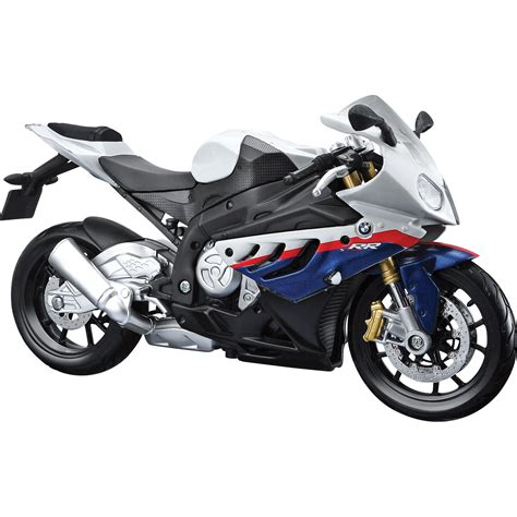 Motorcycle Gear Accessories New Ray 112 Bmw S1000rr