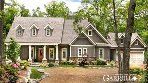 cottage style homes cottage style ranch house plans country style homes